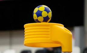 korfball net