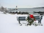 winter-island-light-december-2012