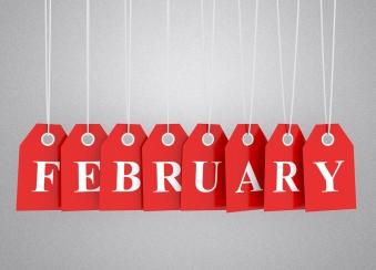 february-tags
